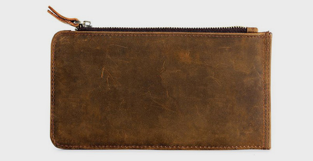 05-kattee-real-leather-business-credit-id-cards-case-long-wallet