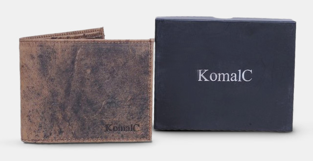 05-komalcmens-slim-leather-wallet-bifold-prime-sale