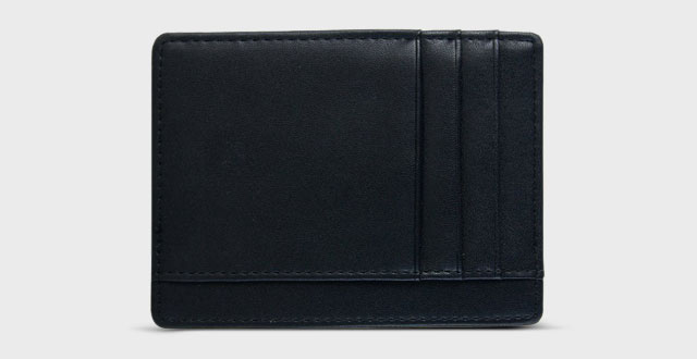 05.-RFID-Blocking-Leather-Slim-Wallet,-Men's-Genuine-Leather-RFID-Blocking-Minimalist-Money-Clip-Front-Pocket-Wallet,-Card-Holder