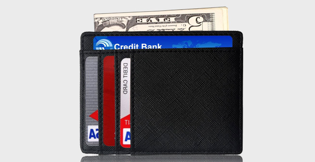 05-rfid-wallet-mens-slim-leather-rfid-blocking-front-pocket-wallet-thin-card-holder