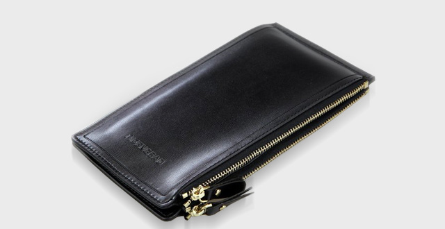 06-deezomo-multi-function-credit-id-cards-case-long-wallet-with-zipper