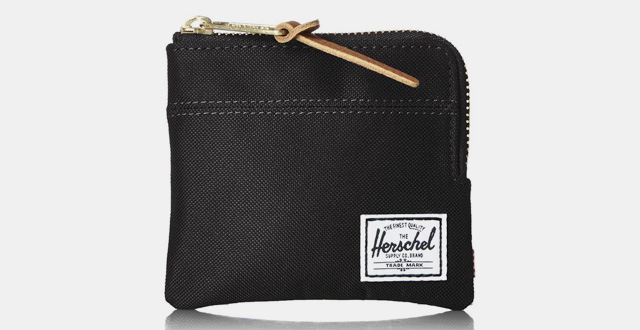 06-herschel-supply-co-mens-johnny-zippered-pouch-wallet