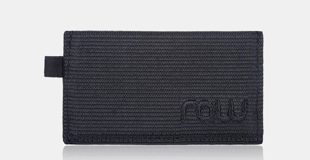 06-wallet-credit-card-holder-wallets-for-men-with-slim-minimalist-design-by-raw