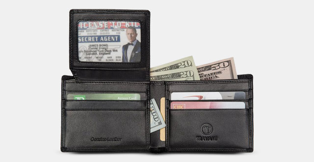07.-RFID-Blocking-Leather-Wallet-for-Men