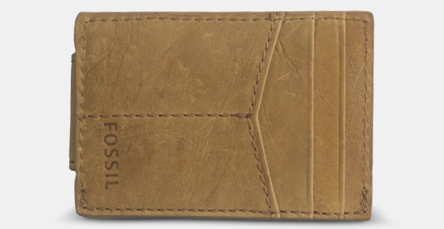 07-fossil-mens-ingram-magnetic-multi-card-wallet