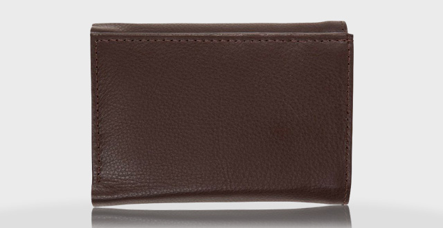 08-access-denied-mens-leather-rfid-blocking-wallet-trifold-with-id-window