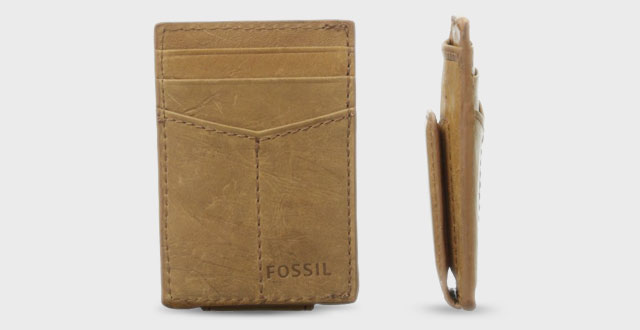 08.-Fossil-Mens-Ingram-Magnetic-Multi-Card-Wallet