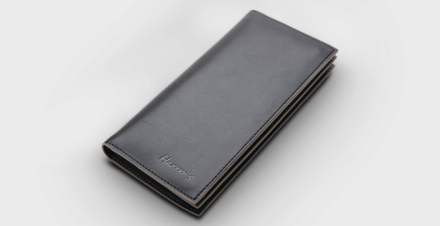 08-harrms-best-mens-handmade-genuine-leather-with-designer-thin-bifold-wallet-italian-100-cowhide-style-luxury