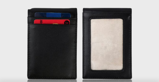 08-kinzd-mens-slim-bifold-leather-front-pocket-wallet-rfid-money-clip-usd-version