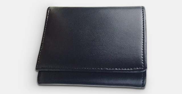 08-mens-frid-blocking-trifold-leather-wallet-with-id-window