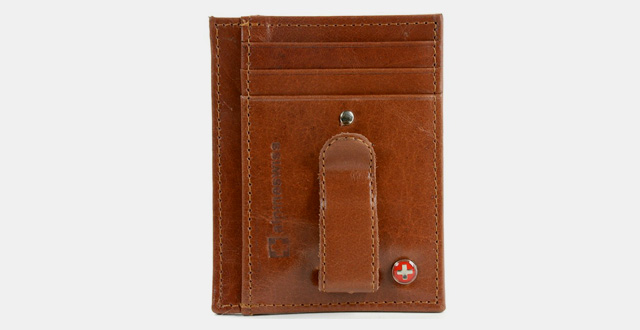 09-alpineswiss-rfid-blocking-mens-money-clip-leather-minimalist-front-pocket-wallet