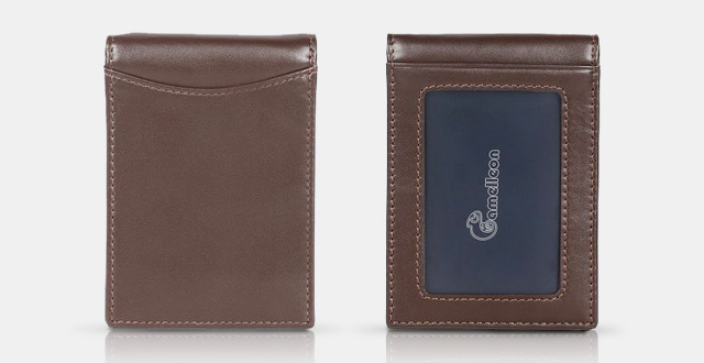 09-mens-rfid-blocking-leather-wallet-front-pocket-bifold-wallet-with-money-clip