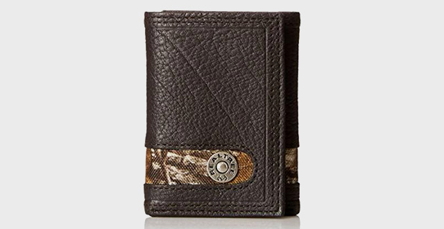 09-realtree-mens-trifold-wallet-with-camo-insert-and-shot-shell-ornament