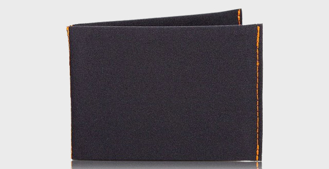 09-slimfold-micro-soft-shell-wallet-rfid