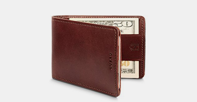 10-huskk-ultra-slim-bifold-leather-wallet-top-quality-leather-up-to-8-cards