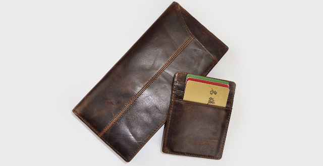 10-le-aokuu-mens-genuine-leather-bifold-wallet-organizer-checkbook-card-case