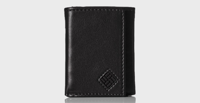 11-columbia-mens-rfid-blocking-trifold-security-wallet