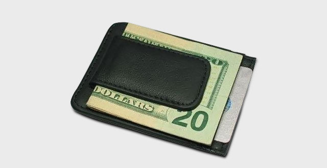 11.-Fine-Leather-Hand-Crafted-Mans-Man's-Mens-Mens-Mini-Wallet-Credit-Card-ID-Holder,-Black