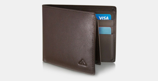 11-motion-trend-mens-rfid-wallet-leather-rfid-blocking-wallet