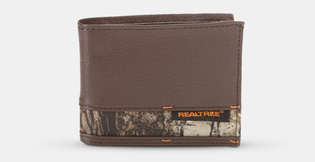 11-realtree-mens-bifold-wallet-with-camo-insert
