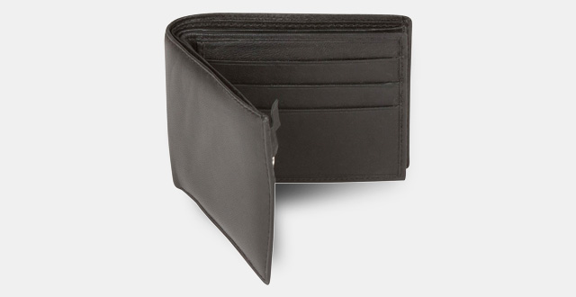 12-sakkas-mens-bi-fold-leather-wallet-with-6-card-slots