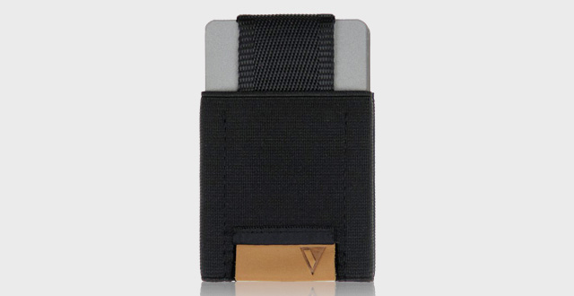 13-basics-mens-slim-wallet