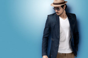6 Timeless Style Tips Working Young Men Should Know