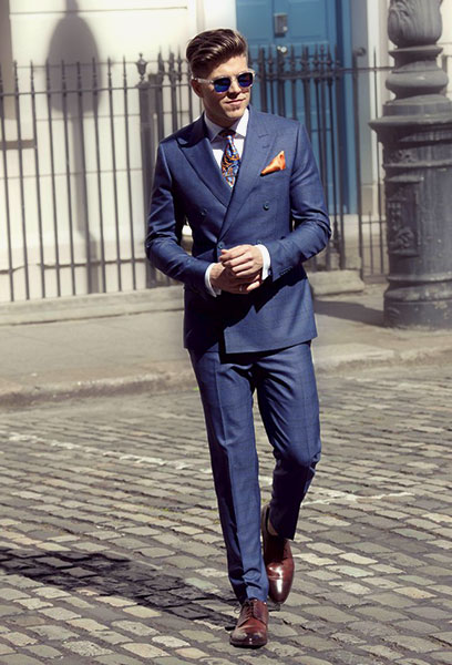 timeless-style-tips-working-young-men-should-know