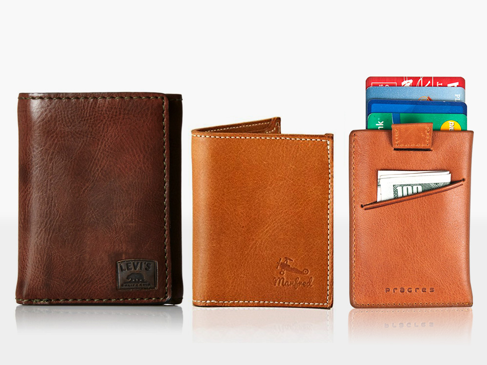 top-13-mens-wallets-for-sale