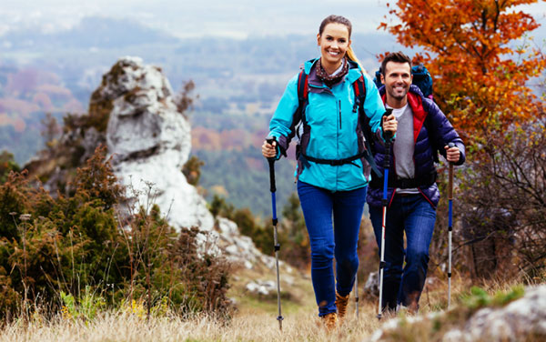 best-clothes-for-hiking
