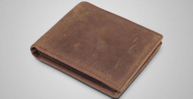 01-polare-mens-vintage-italian-genuine-leather-slim-bifold-wallet-handmade-brown