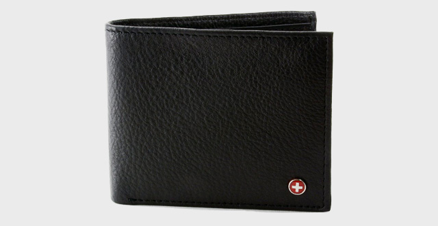 01-alpine-swiss-mens-leather-bifold-wallet
