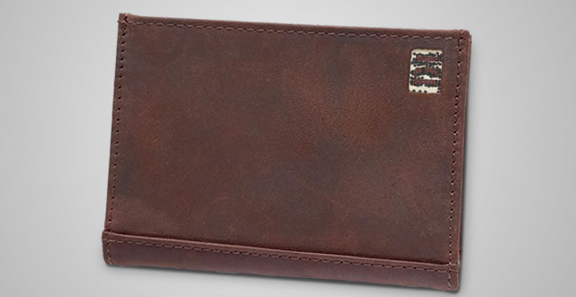 02-dapper-hide-mens-slim-leather-bifold-wallet-the-gordon