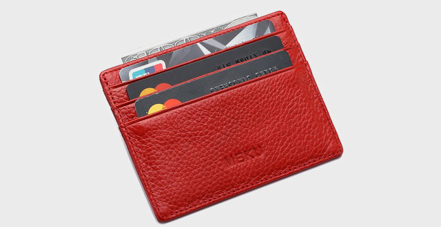 02-meku-slim-leather-wallet
