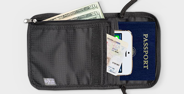 02-rfid-wallet-passport-holder-neck-stash-wallet-security-neck-pouch-travel-wallet
