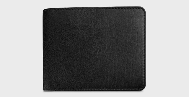 02-visconti-bond-bd10-mens-black-wallet