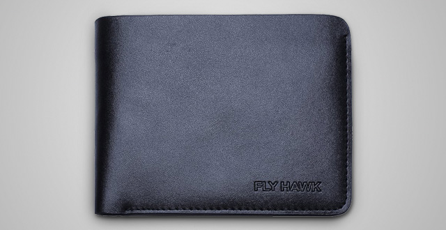 03-flyhawk-mens-handmade-bifold-genuine-leather-wallet