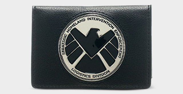 03-marvel-agents-of-s-h-i-e-l-d-phil-coulson-badge-wallet