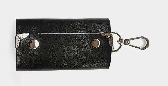 04-zysun-genuine-leather-key-holderwallet-slim-compact-key-case-pouch-with-six-key-hook