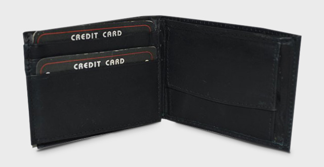 05-boys-slim-compact-flap-id-and-coin-pocket-bifold-wallet