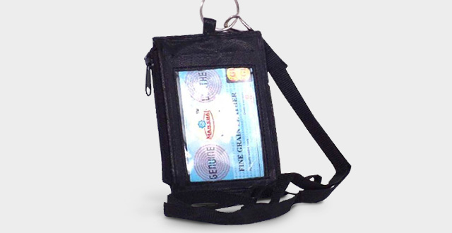 05-leather-id-card-badge-holder-neck-pouch-ring-wallet-with-strap-761r