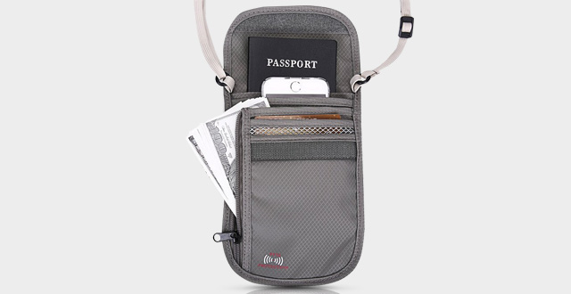 05-passport-wallet-passport-holder-travel-wallet-rfid-blocking
