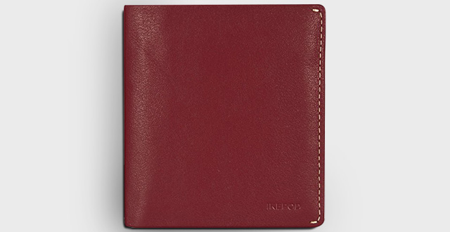 06-ikepod-slim-carry-wallet