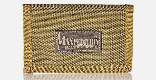 06-maxpedition-gear-micro-wallet