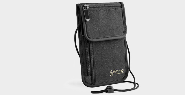 06-passport-holder-by-yomo-rfid-safe-the-classic-neck-travel-wallet
