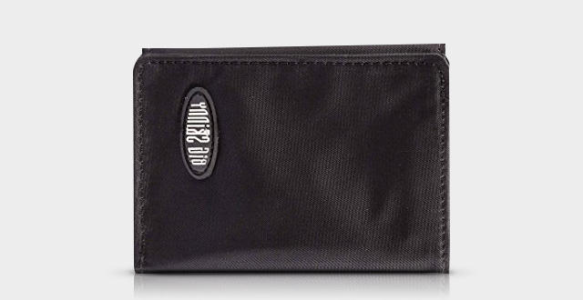 07-big-skinny-mens-tri-fold-slim-wallet-holds-up-to-25-cards