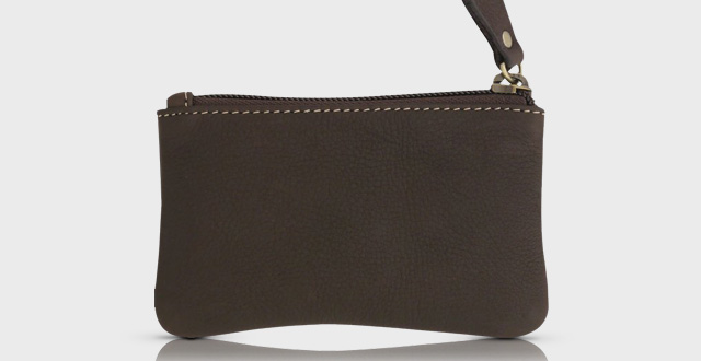 07-leather-coin-purse-change-wallet-card-case-small-zip-bag-for-men-women