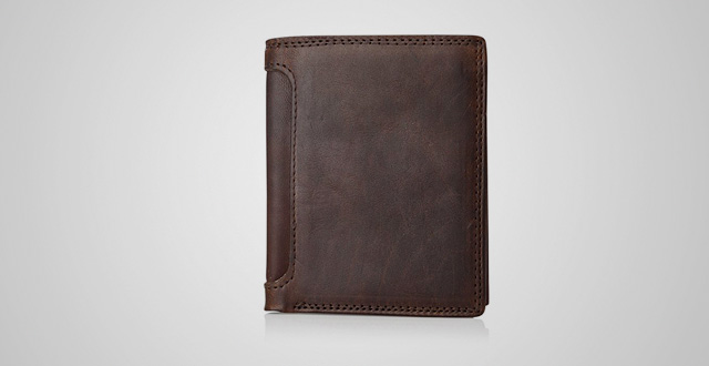 07-secret-felicity-mens-genuine-leather-handmade-wallet-card-holder