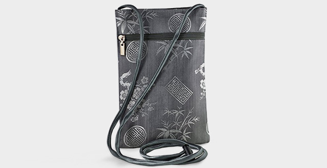 07-travel-neck-pouch-silk-jacquard
