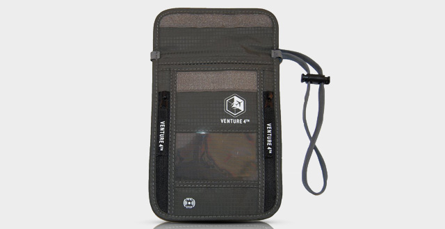07-venture-4th-travel-neck-pouch-with-rfid-blocking